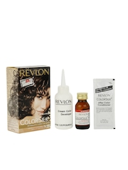 Revlon Colorsilk 3N Dark Brown Hair Colour