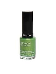 Revlon Colorstay Bonsai Longwear Nail Enamel 230