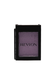 Revlon Colorstay Shadow Links Eggplant Eye Shadow 120