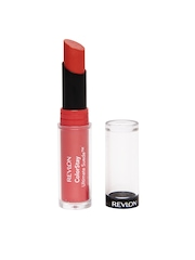 Revlon Colorstay Ultimate Suede Cruise Collection Lipstick 075