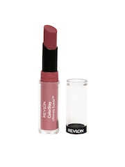 Revlon Colorstay Ultimate Suede Preview Lipstick 070