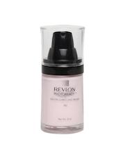 Revlon Photoready Color Correcting Primer 002