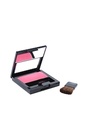 Revlon Haute Pink Powder Blush 002