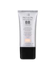 Revlon Photoready Skin Perfector BB Cream