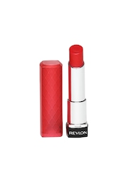 Revlon Colorburst Red Lip Butter Cherry Tart 070
