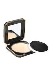 Revlon Gold Matte Touch & Glow Moisturising Powder