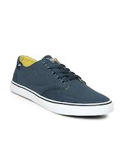 Roadster Men Blue Casual Shoes