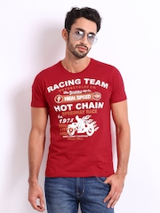 Myntra Early Discount Coupon Code - 40% OFF till 3PM   39% till 7PM