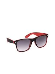 Roadster Unisex Sunglasses RS-1050