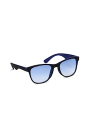Roadster Unisex Sunglasses RS-1052