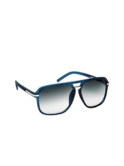 Roadster Unisex Sunglasses