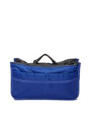 Ruby Women Navy Handbag Organiser