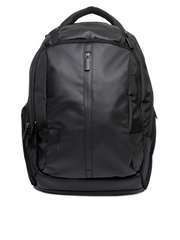 Samsonite Unisex Black Locus Backpack