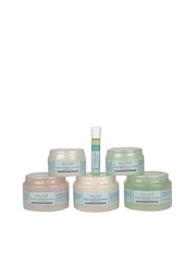 Sattvik Acne Treatment Kit with Aqua Based Therapy