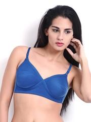 Sonari Violet T-shirt Bra SC00024