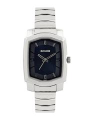 Sonata Men Blue Dial Watch