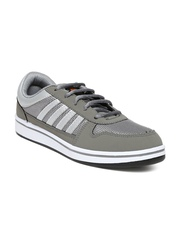 Sparx Men Grey Sports Shoes