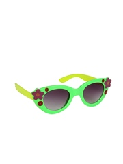 Spiky Girls Sunglasses
