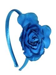 Stoln Girls Blue Hairband