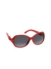 Swiss Design Kool Kidz Sunglasses PL9035