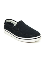 Timberland Men Black EK North End Cruiser Casual Shoes