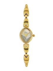 Titan Raga Women Multicoloured Dial Watch 2250YM24
