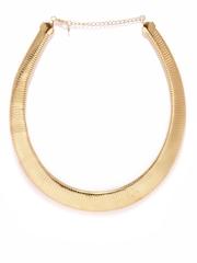ToniQ Gold-Toned Necklace