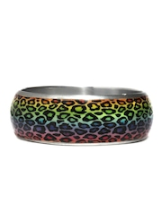 ToniQ Multi-Coloured Bangle