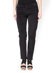 Trend 18 Women Black Jeans