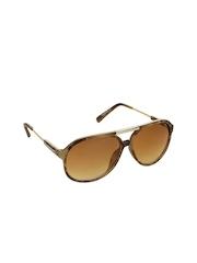 Trends Unisex Sunglasses 6721C4