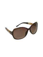 Trends Women Sunglasses