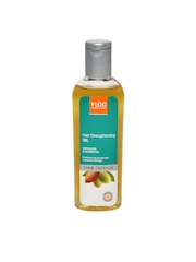 VLCC Hair Strengthening Oil