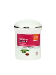 VLCC Hydrating Night Cream