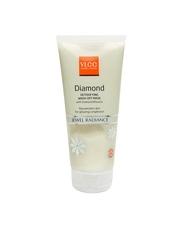 VLCC Diamond Detoxifying Wash-Off Mask