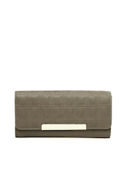 Van Heusen Woman Brown Wallet