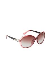 Van Heusen Women Sunglasses
