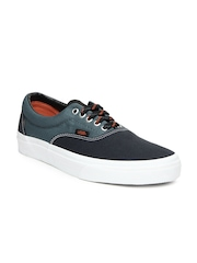 Vans Men Blue Era Casual Shoes