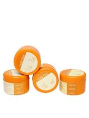 Vedic Line Unisex Fruit Tropicana for Face & Neck Care