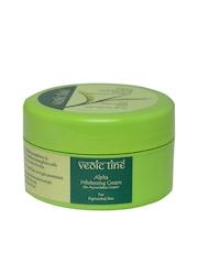 Unisex Alpha Whitening Cream Vedic Line