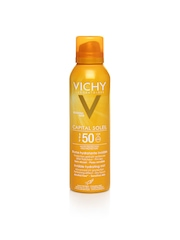 Vichy Capital Soleil Invisible Hydrating Mist