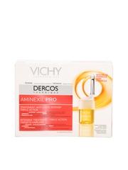 Vichy Women Dercos Technique Aminexil Pro Intensive Hairloss Treatment