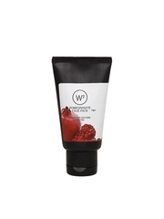 Pomegranate Face Pack W2