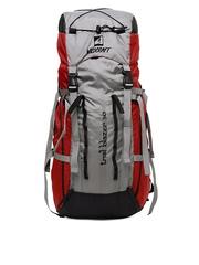 Wildcraft Trailblazer Red Backpack
