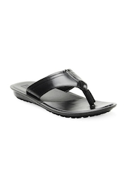 Yepme Men Black Sandals