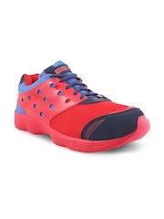 Yepme Men Red Sports Shoes
