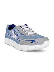 Yepme Men Light Blue Sports Shoes