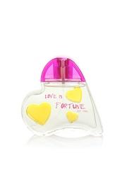 York Women Love is Fortune Perfume