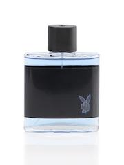 Playboy Men Malibu Perfume