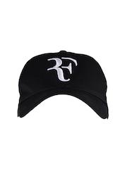 Nike Men Black Cap