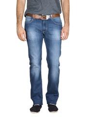 Lee Men Tino Blue Jeans
